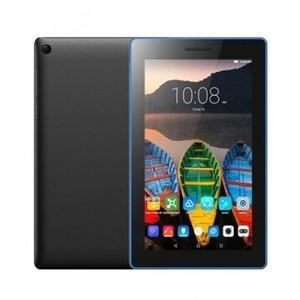 Lenovo Tab 3 Essential 7 16GB Wi-Fi+3G