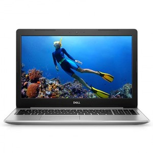 Dell Inspiron 5570 I5 8th Gen 4GB Ram 1TB HDD  2GB AMD Radeon Graphics  15.6 Dos With 2 Years Official Warranty