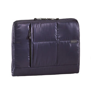 Targus 15.6 Crave Laptop Slipcase
