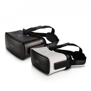 Remax RT-V02 All In One Phantom Virtual Reality Glasses