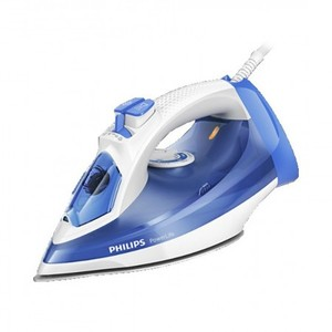 Philips GC2990/20 Power life Steam Iron With Official Warranty