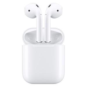 Apple Airpods MMEF2