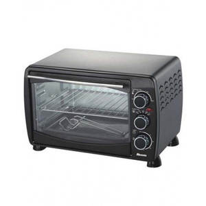 Absons AB-2210 Oven Toaster 24 Litres With Warranty