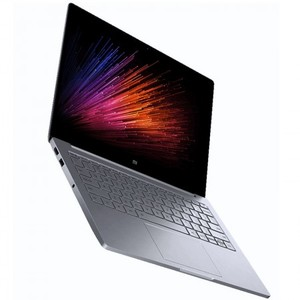 Xiaomi Mi Notebook Air Intel Core i5-6200U Dual Core 2.7GHz 8GB RAM 256GB SATA SSD 13.3 Silver