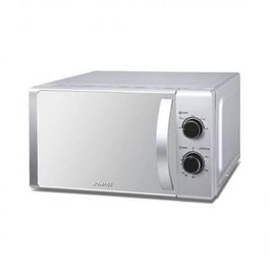 Homage HMSO-2010S Microwave Oven Official Warranty
