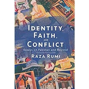 Identity  Faith and Conflict