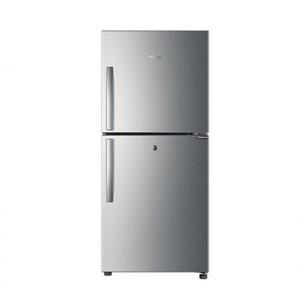 Haier HRF-216 ECS-ECD 9 CFT E-Star Refrigerator