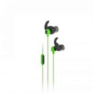 JBL REFLECT MINI In-Ear Wireless Headphone