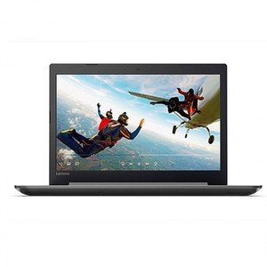 LENOVO IdeaPad 320-80XH01XWAX CORE i3 6006U 4GB 1TB 15.6 HD INTEL HD Grey Windows10