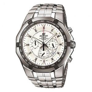 Casio EF-540D-7AVUDF Men's Watch With Warranty