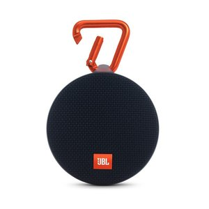 JBL Clip 2 Water Proof Ultra Portable Bluetooth Speaker