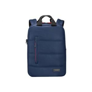 Targus 13 Crave II Convertible 3-in-1 Backpack for MacBook