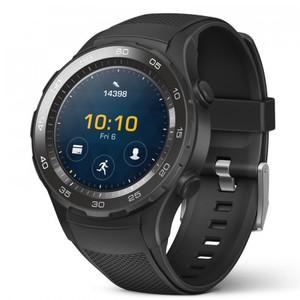 Huawei W2 Sport Watch
