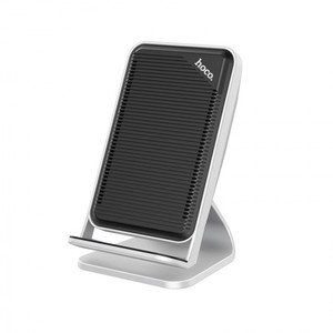 Hoco CW11 10W Fast Wireless Charger
