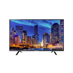 Ecostar CX-42UD915 42 4K UHD Smart LED TV With Warranty