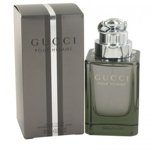 Gucci EDT For Men 90ml