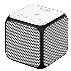 Sony SRS-X11 Portable Wireless Bluetooth Speaker