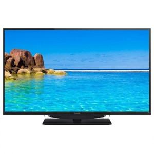 Panasonic TH-55D630M 55inch LED TV