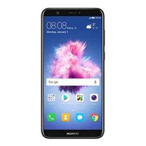 Huawei P Smart (32GB 3GB) with Official Warranty