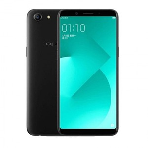 Oppo A83 (64GB 4GB) With Official Warranty