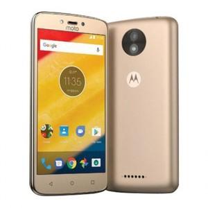 Motorola Moto C Plus (2GB  16GB) Dual sim with Official Warranty