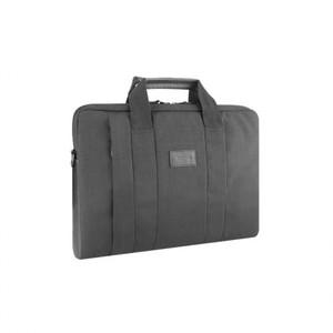 Targus City Smart Laptop Slip Cas