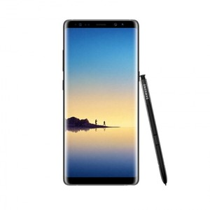 Samsung Galaxy Note 8 (6GB   64GB) with Official Warranty