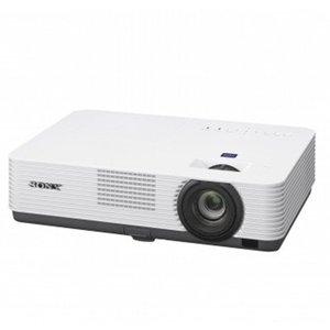 Sony VPL-DX221 2800 Lumens XGA Desktop Projector