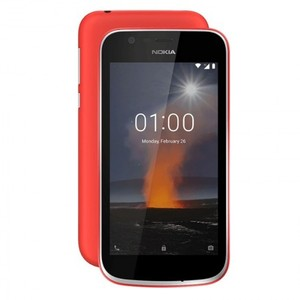 Nokia 1 (8GB  1GB) With Official Warranty