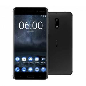 Nokia 6 (4G  3GB  32GB) With Warranty
