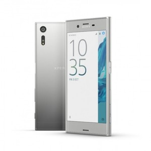 Sony Xperia XZ (3GB  64GB) With Official Warranty