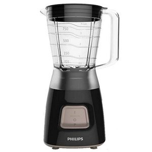 Philips HR2056/90 Blender With Official Warranty