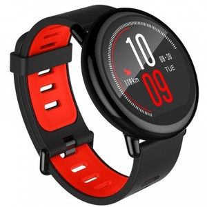 Amazfit PACE GPS Running SmartWatch (5 Days Battery Life)