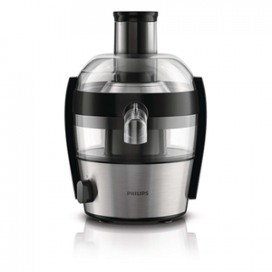 Philips HR1836/00 500 Viva Collection Juicer With Warranty
