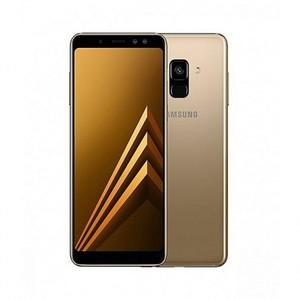 Samsung Galaxy A8 (4GB  64GB) 2018