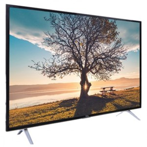 TCL L40S62 Smart 40 Led Tv With Official Warranty
