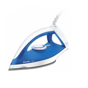 Philips GC120/19 Dry Iron With Official Warranty