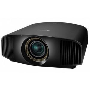 Sony VPL-VW550 4K SXRD 1800 Lumens Projector