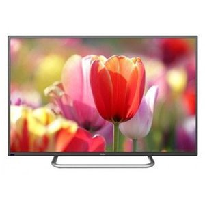 Haier 32k6000 Full HD LED TV With Warranty