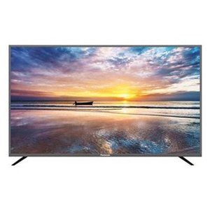 Panasonic TH-32F336M 32 inch HD LED TV with Warranty