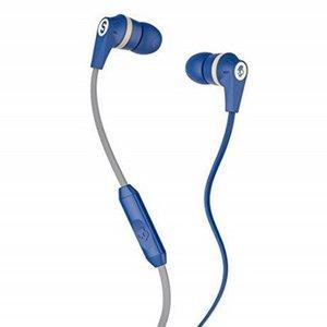 Skullcandy S2IKHY-459 Inkd 2.0 Earbud Headphones with Mic