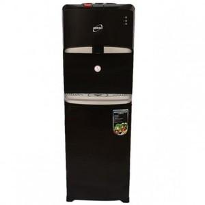 Homage HWD-29 Water Dispenser