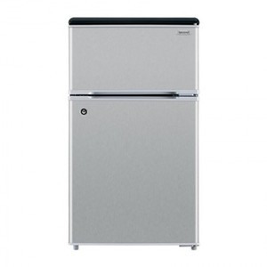 Orient OR-114F Refrigerator With Official Warranty
