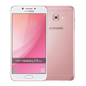 Samsung Galaxy C5 Pro (4GB  64GB) Taiwan
