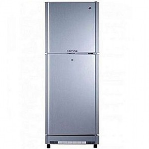 Pel PRL-2000 Aspire Freezer On Top Refrigerator 6 cu ft With Official Warranty