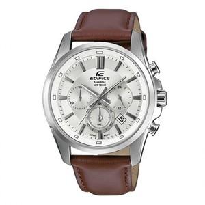 Casio EFR-560L-7AVUDF Watch For Men