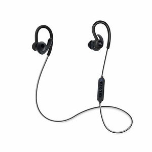 JBL Reflect CONTOUR Secure Fit Wireless Sport Headphone