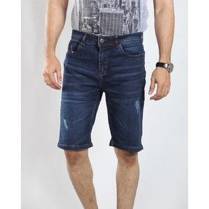 Red Tree - Blue Denim short - RTSH16s
