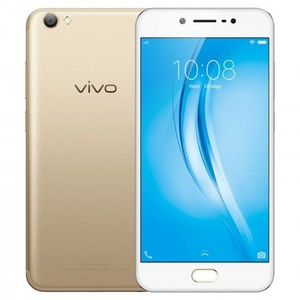 Vivo V5s (4GB 64GB) Dual Sim With Warranty