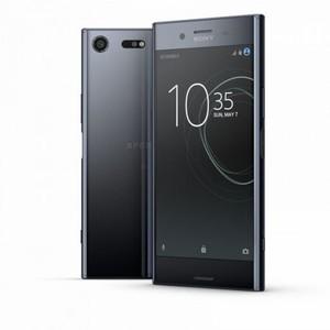 Sony Xperia XZ Premium (4GB 64GB) Dual sim With Official Warranty